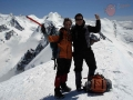 Gran Paradiso (4.061 metros)