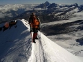 Breithorn (4.165 metros)