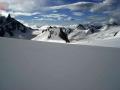 Alpes en esencia