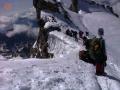 Breithorn III (4.165 metros)
