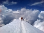 Alpes. Proyecto 2