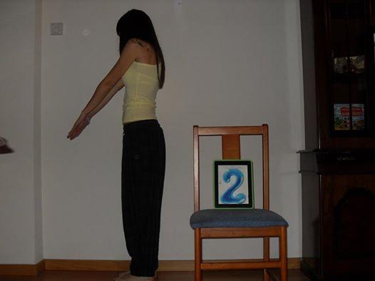 Avatar 12