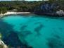 Cami de Cavalls (Menorca)