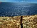 Con vistas a Mallorca