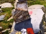 GR 11 (Pirineos)
