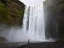 Islandia (Trekking)
