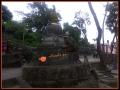 katmandu-33