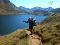 lago de Sotllo
