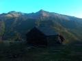 Cañana de Pirineos