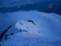 Cerca del Mont Blanc