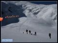 Alpes Mont Blanc
