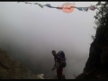 Himalaya 14