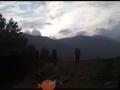 Himalaya 15