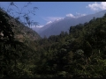Himalaya 19