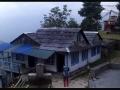 Himalaya 20