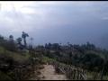 Himalaya 22