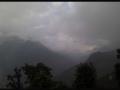 Himalaya 23