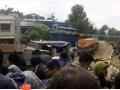 Aventura en Nepal 11