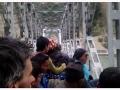 Aventura en Nepal 14