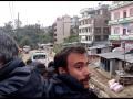 Aventura en Nepal 2