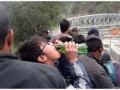 Aventura en Nepal 7