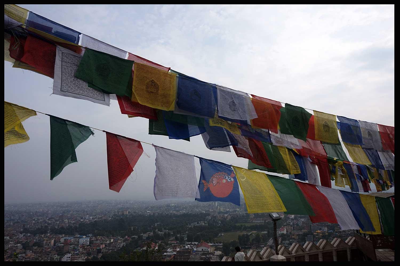 banderas de oración 7