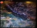 Everest un monstruo viene a verme en otoño a Nepal 10