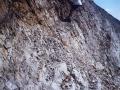 Clavijas de Pirineos