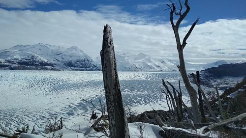 Patagonia 17