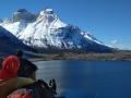 Patagonia 19