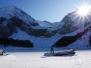 Pirineos Invernal