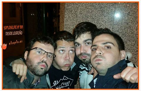 selfies originales 88