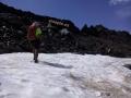 sierra nevada 14