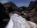 sierra nevada 19