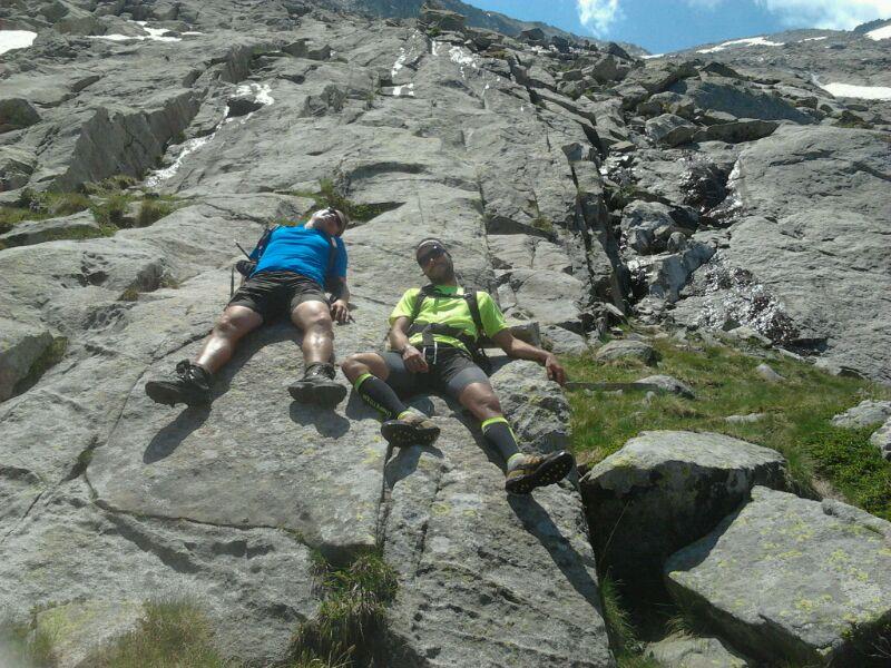 Montañas de España 61, elsoplo