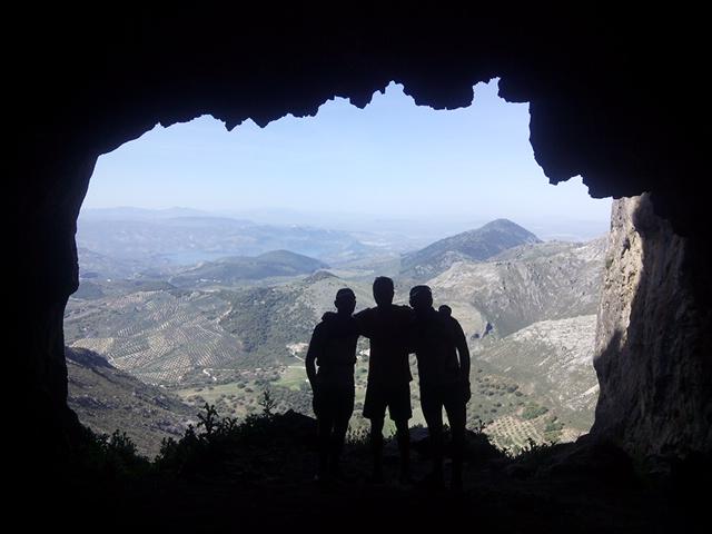 Montañas de España 40, elsoplo