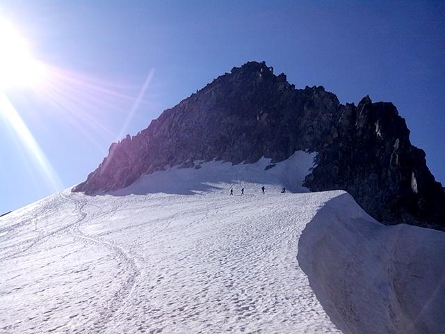 Montañas de España 50, elsoplo