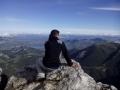 Montañas de España 6, elsoplo