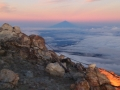Montañas de España 12, elsoplo