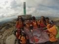 Montañas de España 19, elsoplo
