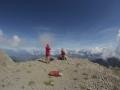 Montañas de España 31, elsoplo