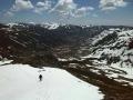 Montañas de España 69, elsoplo