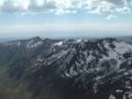 Montañas de España 70, elsoplo