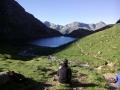 Montañas de España 43, elsoplo