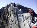 Montañas de España 51, elsoplo