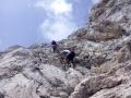Montañas de España 56, elsoplo