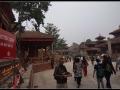 nepal-10