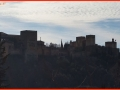 Rondando la Alhambra 26