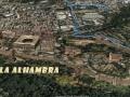 Rondando la Alhambra 31