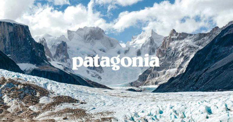 ¿Por qué ir a Patagonia chilena en septiembre?